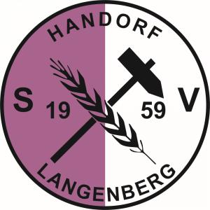 Logo_SV_Handorf