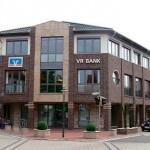 VR-BANK Dinklage-Steinfeld