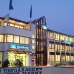 Volksbank Lohne-Mühlen