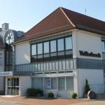 Volksbank Neuenkirchen-Vörden neu