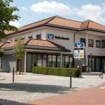 Volksbank Visbek neu a